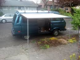 Arb Awning Price Thesamba Com Vanagon View Topic Arb Awning