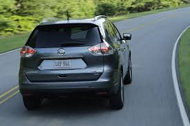nissan rogue sv 2016 2016 nissan rogue is driven by added features and technology