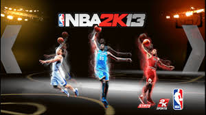 nba 2k13 apk free best ppsspp setting of nba 2k13 gold v 1 2 2 free psp