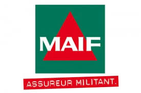 siege social maif maif mutuelles d assurance généralistes index assurance