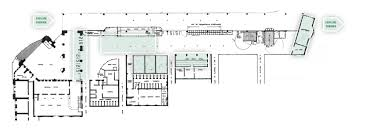 Train Station Floor Plan by Our Station Flinders Street Concourse