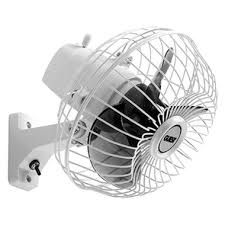 12 volt marine fans marinco guest marine fan 12 volt marines fans and products