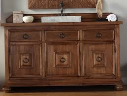 Bathroom Vanity Clearance Canada Home Design Ideas - Bathroom vanities clearance canada