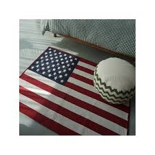 American Flag Living Room by Living Room Floor Carpet Home Decoration Mat Size 170 X 230cm