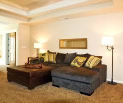 Decorate Bedroom On Low Budget Miami Archives Lyns Furniture
