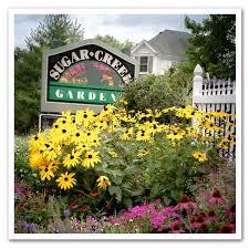 sugar creek gardens st louis garden center and nursery