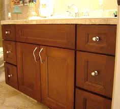 Kitchen Cabinets Made To Order Made To Order Bathroom Cabinets Bathroom Cabinets