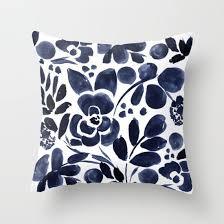 Black Sofa Pillows by Best 25 Throw Pillows Ideas On Pinterest Decorative Pillows