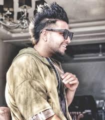 sukhe latest hair style picture 72 4k likes 490 comments sukhe muzical doctorz