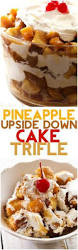best 25 crushed pineapple cake ideas on pinterest pineapple