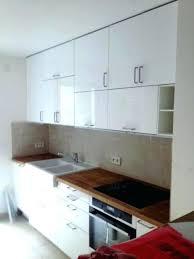 meuble cuisine 25 cm largeur meuble cuisine 30 cm meuble cuisine 25 cm largeur caisson cuisine