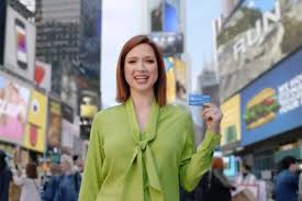 xerox commercial actress chase a single mom prepares for the future video creativity online