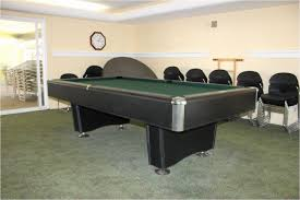 best pool table for the money appealing unique best pool table brands lovely ideas image for home