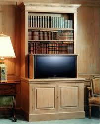 hallidays libraries u0026 bookcases
