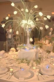 simple wedding table centerpieces ideas wedding table reception