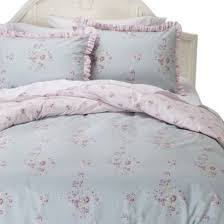57 best shabby chic duvet covers images on pinterest home chic