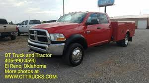 dodge trucks for sale in louisiana dodge ram 5500 for sale in louisiana carsforsale com