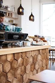 clapham staycation story coffee interior mini break
