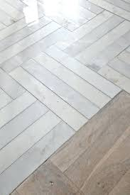 ceramic tile kitchen floor designs and design my by means of