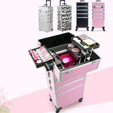 Box Makeup makeup box ebay