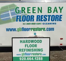 Hardwood Floor Restore Green Bay Floor Restore Home Facebook