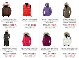 canada goose freestyle vest black mens p 26 canada goose outlet sale 168 best canada goose jackets