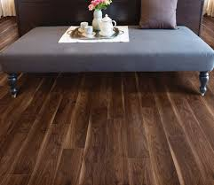 Balterio Laminate Flooring Balterio Metropolitan 8mm Black Walnut Laminate
