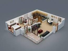 Homestyler Interior Design Apk Minimalist 3d Home Design Apk Download Free House U0026 Home App For