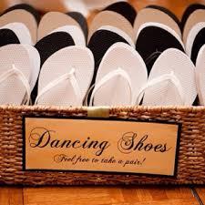 wedding flip flops shoes wedding flip flops 15 best shoes images on