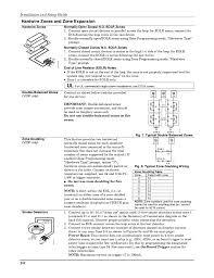 vista 20p wiring diagram turcolea com