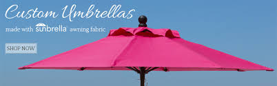 Custom Patio Umbrellas 576aeff433c60 Jpg