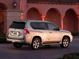 lexus gx 460 warning lights 2010 lexus gx 460 lexus midsize luxury suv review automobile