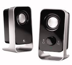 myshop logitech s150 usb pc laptop speakers idolza