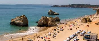 cheap holidays to portugal portugal holidays on the
