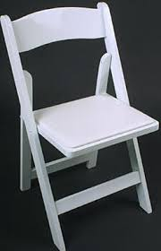 wholesale folding chairs tables white plastic folding chairs