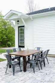 Kmart Patio Furniture Kmart Patio Furniture As Patio Ideas For Lovely Patio 1 Home