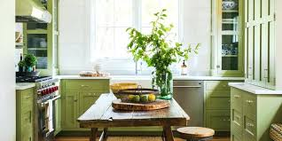 green kitchen cabinet ideas images of painted kitchen cabinets painted kitchen cabinets with