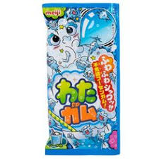 Where To Find Japanese Candy Kirby Mix U0026 Match Gum You Ve Teas And Japanese Candy