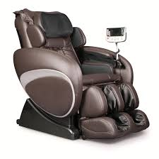 Lane Zero Gravity Recliner Osaki 4000 Executive Zero Gravity Massage Chair Stargate Cinema