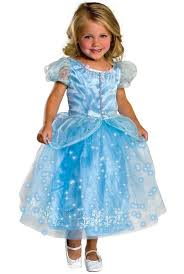 Princess Halloween Costumes Girls 25 Princess Costumes Toddlers Ideas