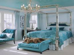 Beautiful Paint Colours For Bedrooms Beautiful Bedroom Paint Colors Photos And