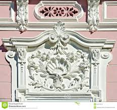architecture awesome architectural ornaments home design