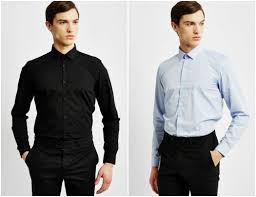 Mens Clothes For Clubbing How To Dress If You U0027re Short Stocky