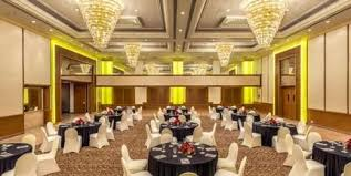 party venues houston azul recepetion