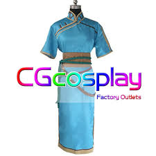 popular costume fire buy cheap costume fire lots from china