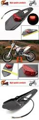 the 25 best ktm 400 ideas on pinterest 125 dirt bike 50 dirt