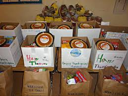 is the ymca open on thanksgiving the giving u0027 to provide free thanksgiving meals for 6th straight year