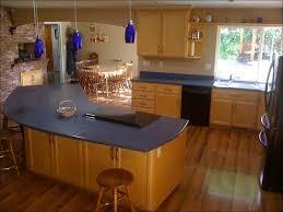 kitchen kitchen cabinet manufacturers cheap kitchen cabinets
