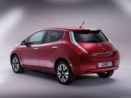 nissan leaf key battery nissan leaf 2014 pictures information u0026 specs