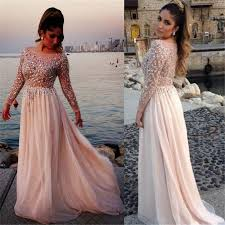 51 best gowns images on pinterest clothes graduation and long